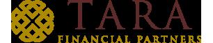 Tara Financial Services Logo