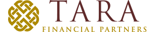 Tara Financial Services Logo